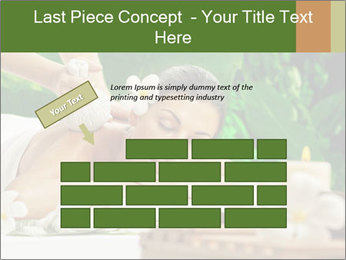 0000084832 PowerPoint Template - Slide 46
