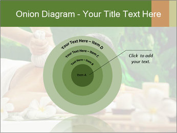 0000084832 PowerPoint Template - Slide 61