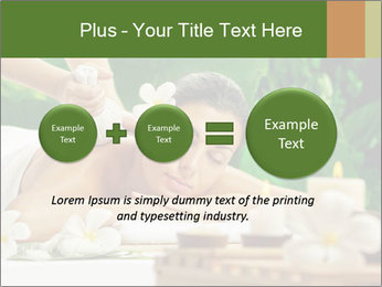 0000084832 PowerPoint Template - Slide 75