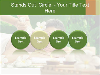 0000084832 PowerPoint Template - Slide 76