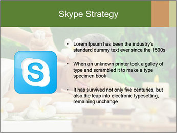 0000084832 PowerPoint Template - Slide 8