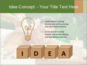 0000084832 PowerPoint Template - Slide 80