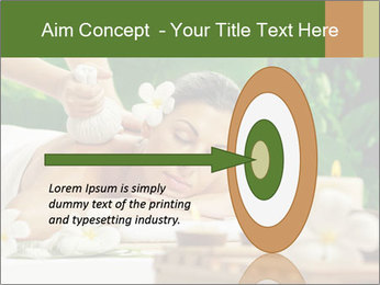 0000084832 PowerPoint Template - Slide 83