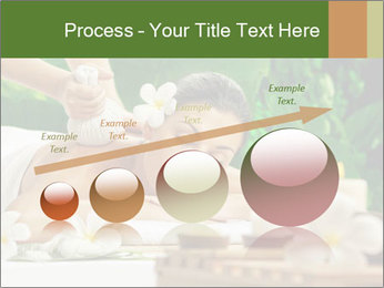 0000084832 PowerPoint Template - Slide 87