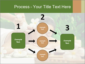 0000084832 PowerPoint Template - Slide 92