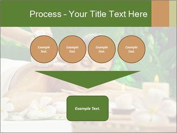 0000084832 PowerPoint Template - Slide 93