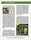 0000084832 Word Templates - Page 3