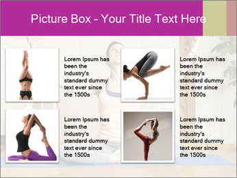 0000084833 PowerPoint Template - Slide 14