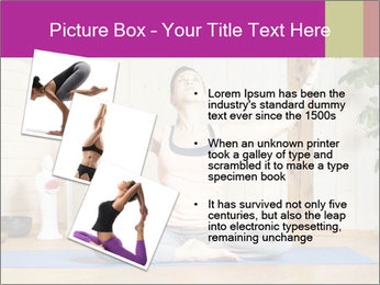 0000084833 PowerPoint Template - Slide 17