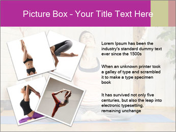 0000084833 PowerPoint Template - Slide 23
