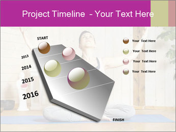0000084833 PowerPoint Template - Slide 26