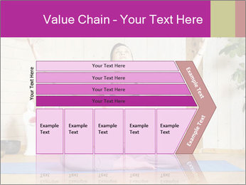 0000084833 PowerPoint Template - Slide 27