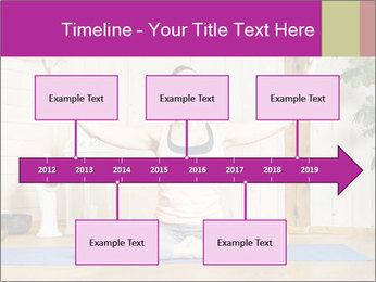 0000084833 PowerPoint Template - Slide 28