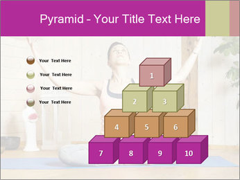 0000084833 PowerPoint Template - Slide 31