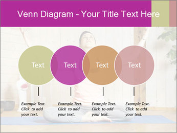 0000084833 PowerPoint Template - Slide 32