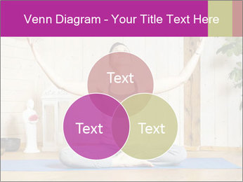 0000084833 PowerPoint Template - Slide 33