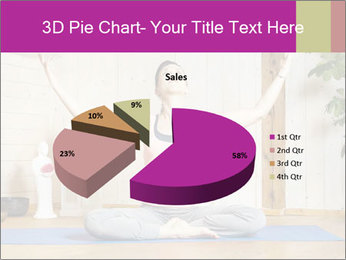 0000084833 PowerPoint Template - Slide 35