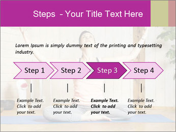0000084833 PowerPoint Template - Slide 4