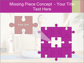 0000084833 PowerPoint Template - Slide 45