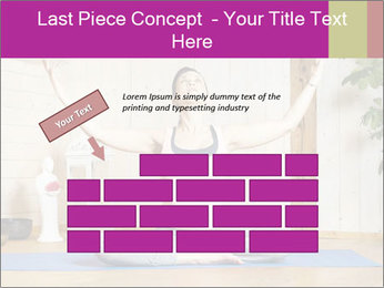 0000084833 PowerPoint Template - Slide 46