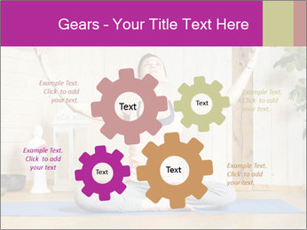 0000084833 PowerPoint Template - Slide 47