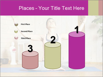 0000084833 PowerPoint Template - Slide 65