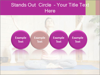 0000084833 PowerPoint Template - Slide 76
