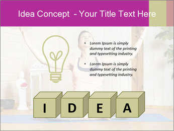 0000084833 PowerPoint Template - Slide 80