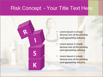 0000084833 PowerPoint Template - Slide 81