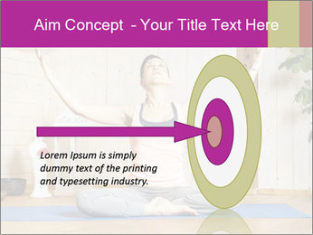 0000084833 PowerPoint Template - Slide 83
