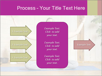 0000084833 PowerPoint Template - Slide 85