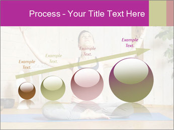 0000084833 PowerPoint Template - Slide 87