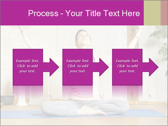0000084833 PowerPoint Template - Slide 88