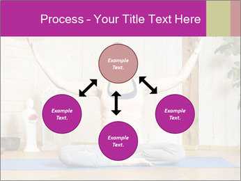 0000084833 PowerPoint Template - Slide 91