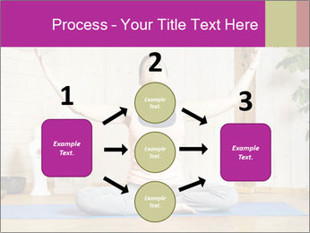 0000084833 PowerPoint Template - Slide 92