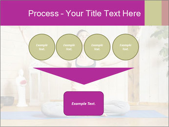0000084833 PowerPoint Template - Slide 93