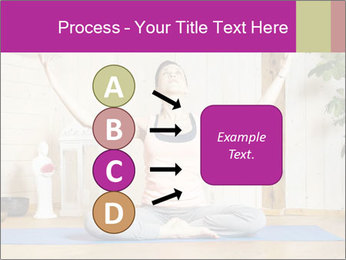 0000084833 PowerPoint Template - Slide 94