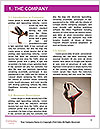 0000084833 Word Template - Page 3