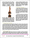 0000084833 Word Templates - Page 4