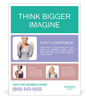 0000084834 Poster Templates