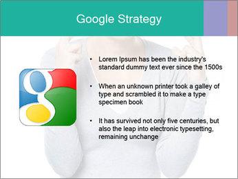 0000084834 PowerPoint Templates - Slide 10