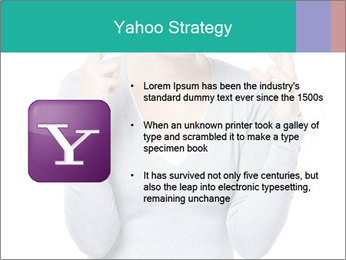 0000084834 PowerPoint Templates - Slide 11