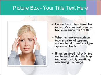 0000084834 PowerPoint Template - Slide 13