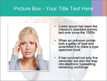 0000084834 PowerPoint Templates - Slide 13