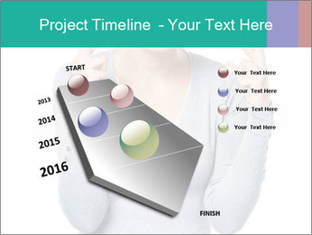 0000084834 PowerPoint Template - Slide 26