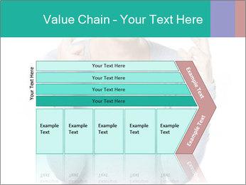 0000084834 PowerPoint Templates - Slide 27