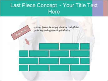 0000084834 PowerPoint Template - Slide 46