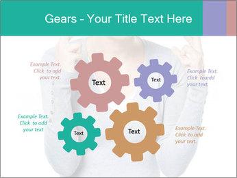 0000084834 PowerPoint Templates - Slide 47