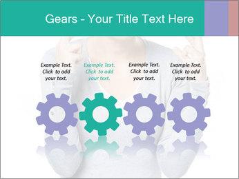 0000084834 PowerPoint Templates - Slide 48