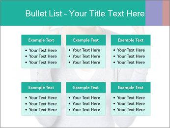 0000084834 PowerPoint Templates - Slide 56